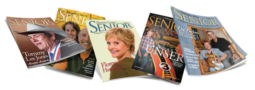 senior_magazine_spread