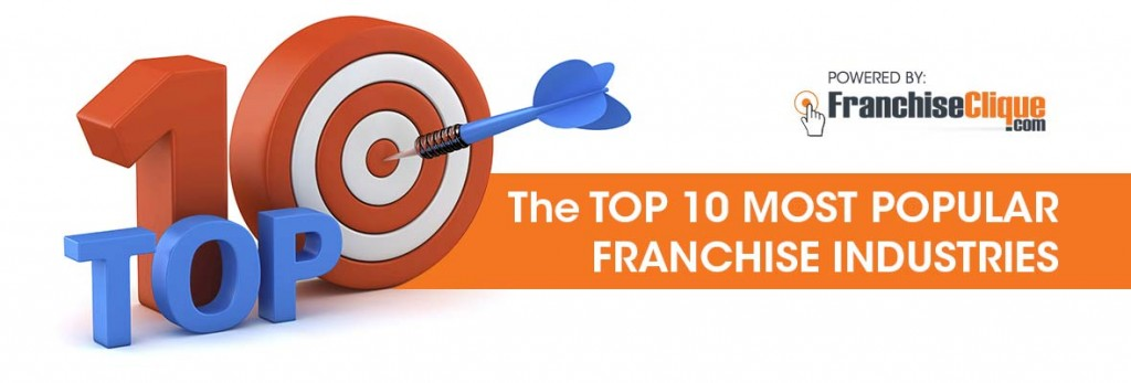 Blog_FeaturedImage-Top-10-Most-Popular-Franchise-Industries