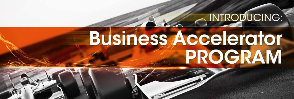 Blog_FeaturedImage-BusinessAcceleratorProgram