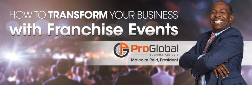Blog_FeaturedImage-HowToTransformYour-Business-With-Franchise-Events