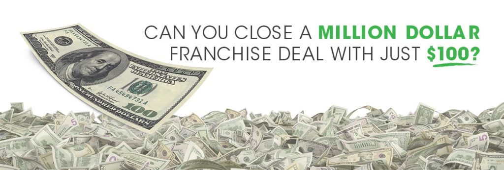 blog_featuredimage-closing-mil-dollar-deal-for-100
