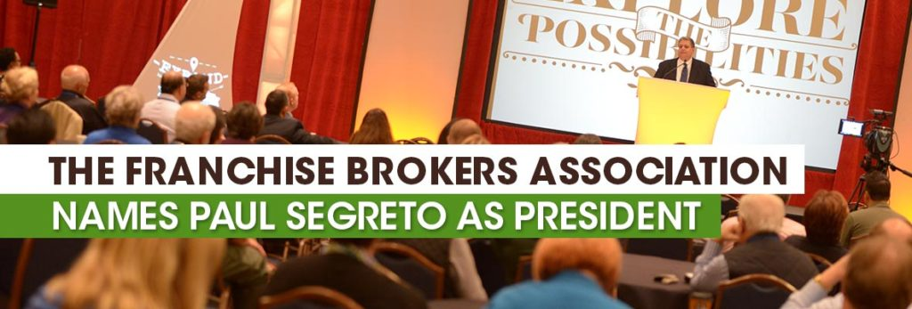 blog_featuredimage-announcing-paul-segretto-as-fba-president