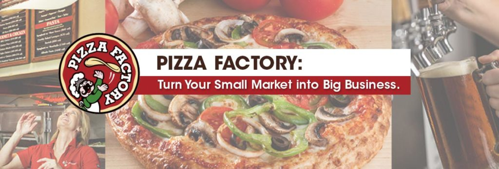 Blog_FeaturedImage-Pizza-Factory-Franchise