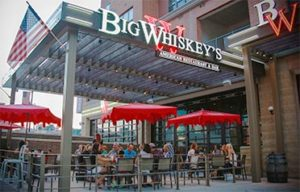 Big-Whiskeys-Location