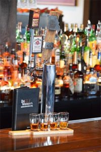 Whiskey-On-Tap