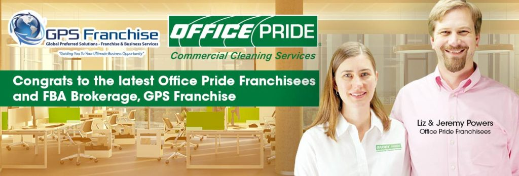 Blog_FeaturedImage-Office-Pride-GPS-Franchise-Deal