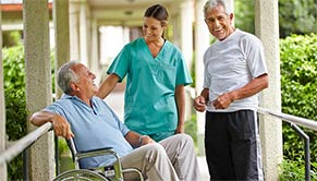 A-Better-Solution-Home-Care