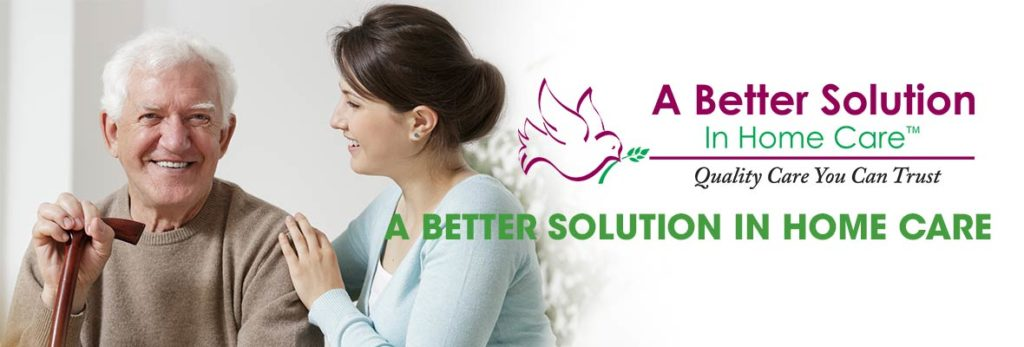 Blog_FeaturedImage-A-Better-Solution-Home-Care