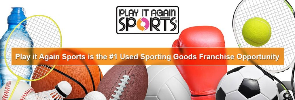 Blog_FeaturedImage-Play-It-Again-Sports