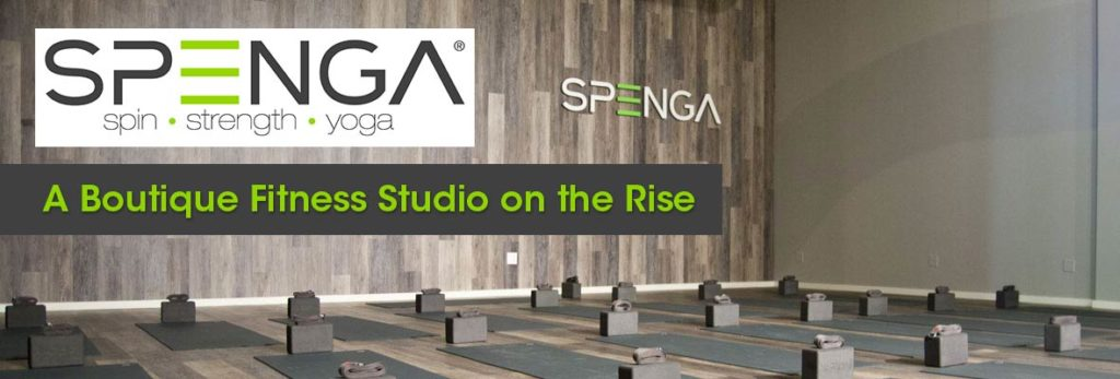Blog_FeaturedImage-Spenga-Franchise