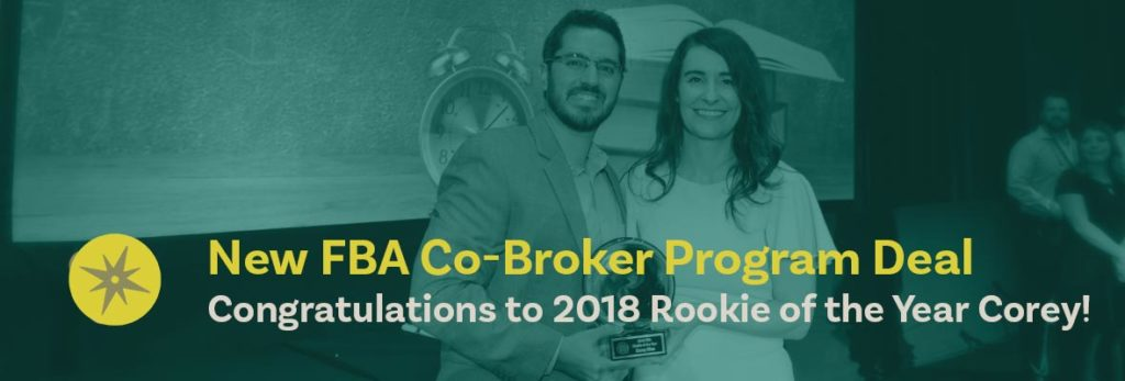 Blog_FeaturedImage-2019-CoBroker-Corey