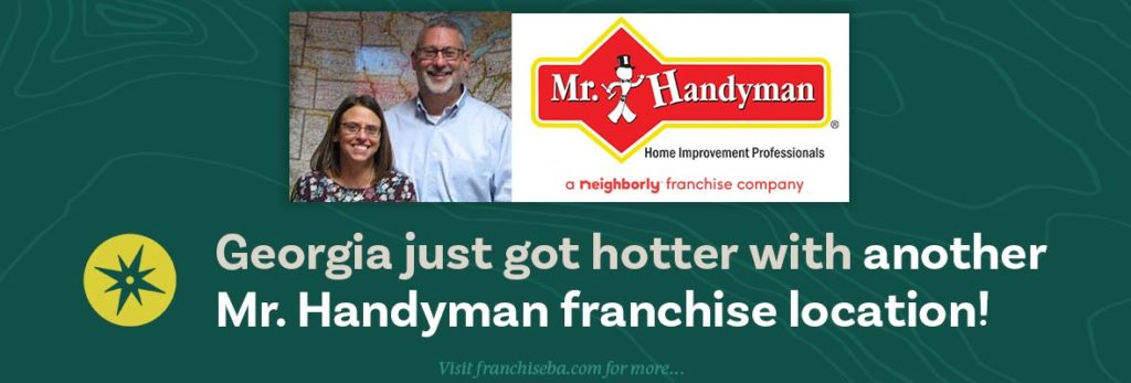 Blog_FeaturedImage-2019-MrHandymanNewFranchiseDealGeorgia