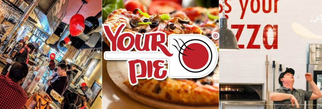Blog_FeaturedImage-2019-3-Unit-Referral-Your-Pie-Franchise